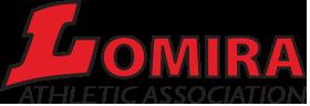 Lomira Athletic Association
